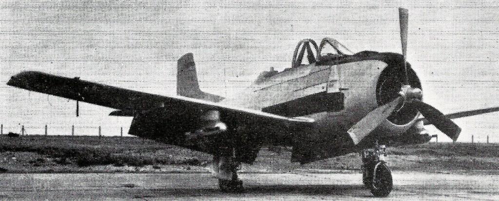 FRA: Photos anciens avions des FRA - Page 5 T-2810