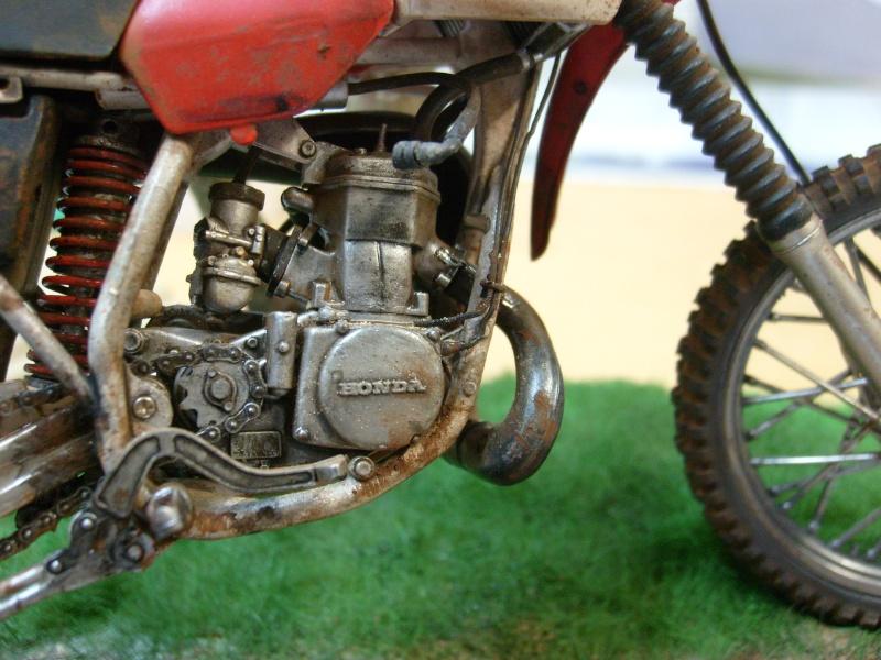 partie de mécanique champètre S7300615
