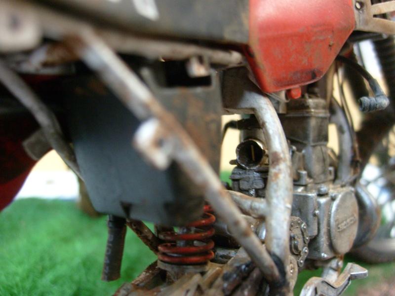 partie de mécanique champètre S7300616