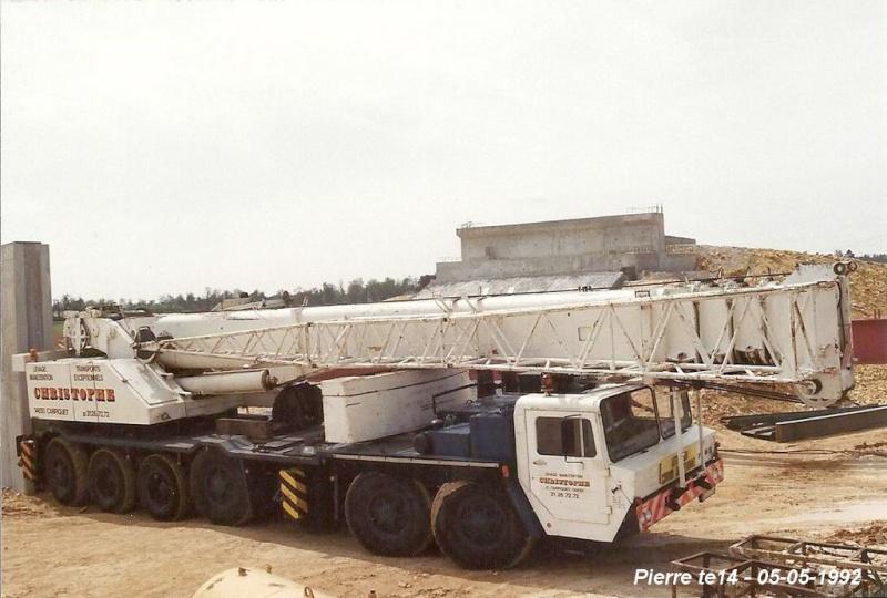1992-012.jpg