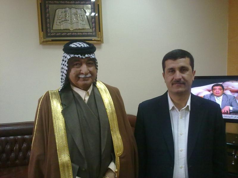 الشيخ اتلة السلطاني 27022013