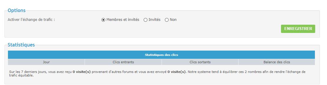 Recherche interne inopérante suite à réduction des liens côté serveur Pour_h10