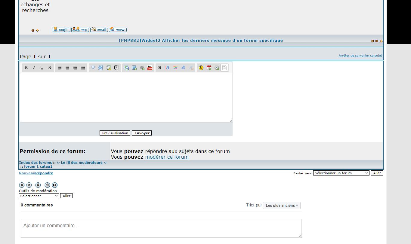 Recherche interne inopérante suite à réduction des liens côté serveur Pour_h11