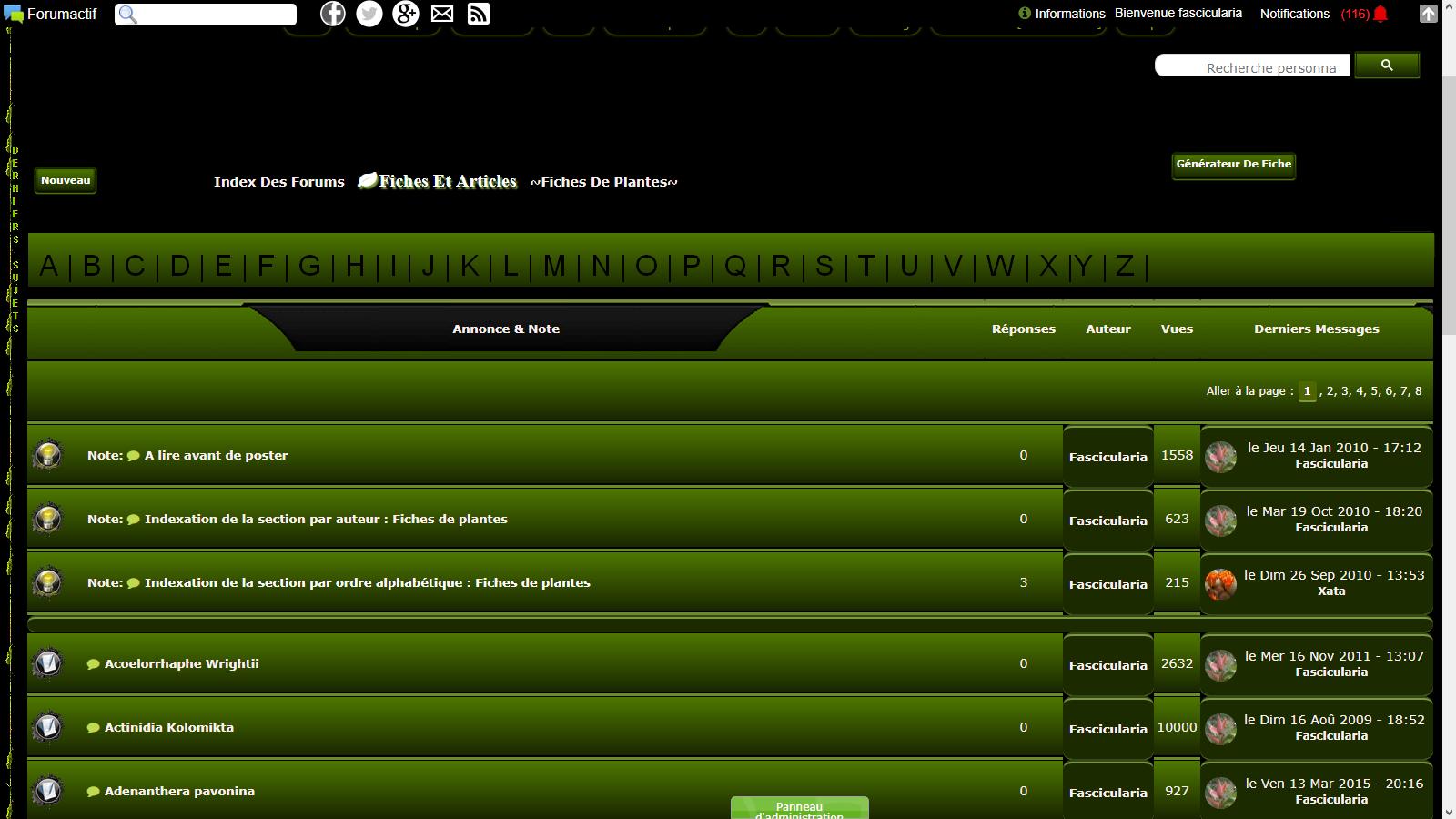 Index alphabétique au dessus d'un forum précis Sans_t30