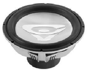 vend cerwin vega vmax 15 avec amplis eyebrid 1200 rms et caisson Vmx-1510