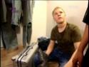 [2007] Ubers ende der Welt Normal22