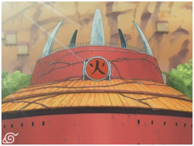 [Konoha] Sala do Hokage - Página 3 Torred10