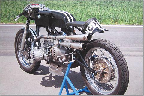 C'est ici qu'on met les bien molles....BMW Café Racer - Page 5 09010710