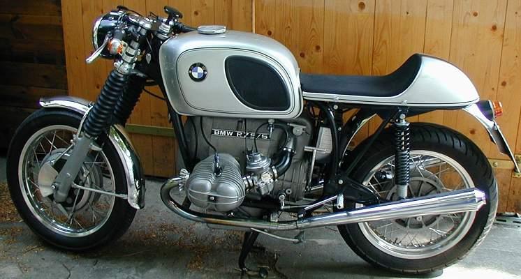 C'est ici qu'on met les bien molles....BMW Café Racer - Page 5 75_5_k10