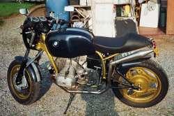 C'est ici qu'on met les bien molles....BMW Café Racer - Page 5 Annonc11