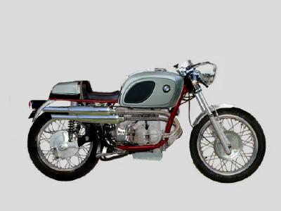 C'est ici qu'on met les bien molles....BMW Café Racer - Page 6 Bmwcaf11