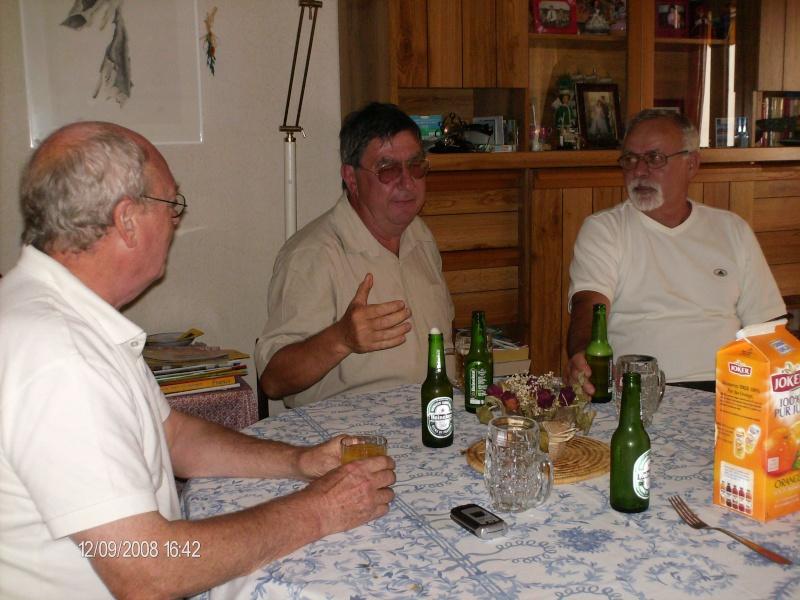 TOULON 2008 Hpim1513