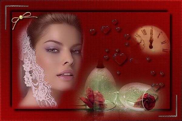 Roses captives - Page 2 Tuto_d15