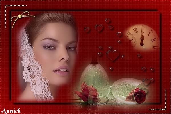 Roses captives - Page 2 Tuto_d18