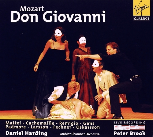Mozart - Don Giovanni (2) - Page 16 Hardin10