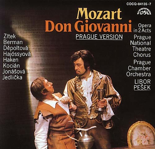 Mozart - Don Giovanni (2) - Page 16 Pesek10