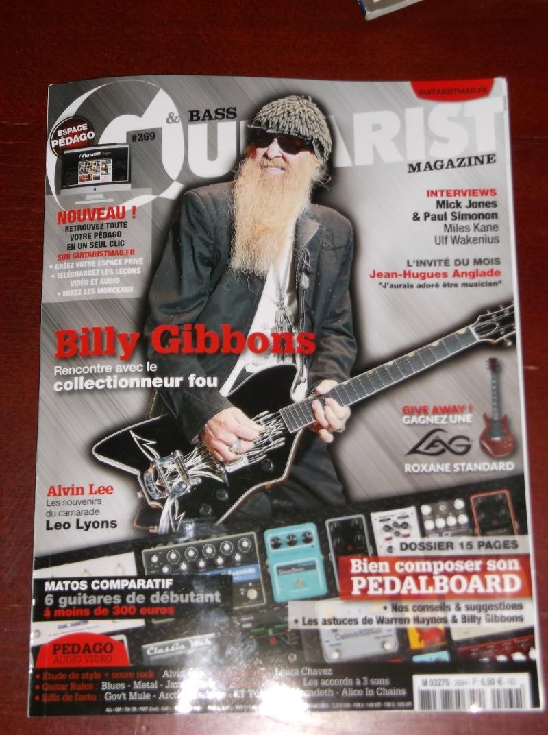 Guitarist Mag Dscf0912