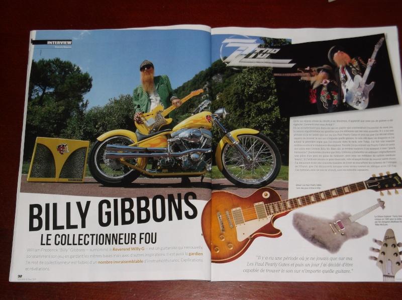 Guitarist Mag Dscf0913