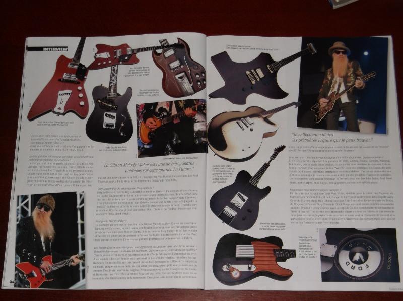 Guitarist Mag Dscf0914