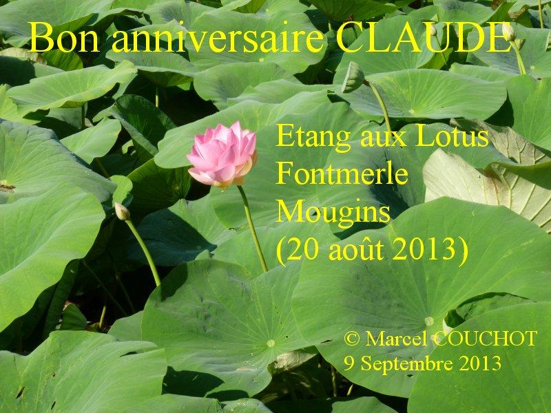 Anniversaire Claudius - Page 2 Claude11