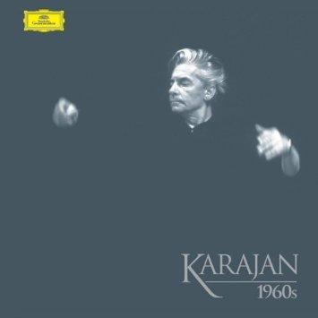 Herbert von Karajan - Page 9 Karaja12