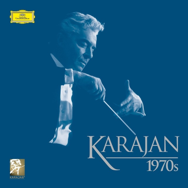 Herbert von Karajan - Page 9 Karaja14