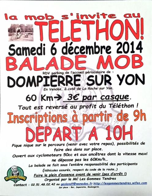 Téléthon MOB 6 décembre 2014 Img_2910