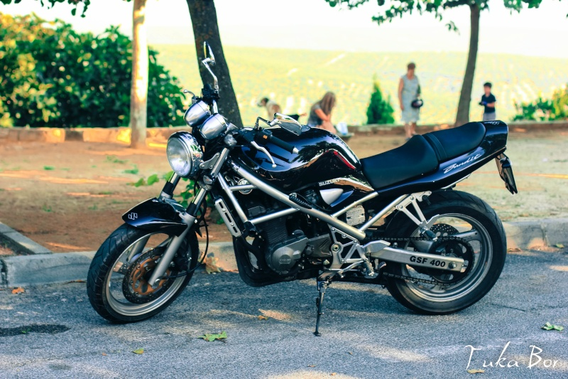 Hola! Soy Utena :) Moto_211