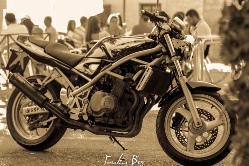 Hola! Soy Utena :) Moto_310