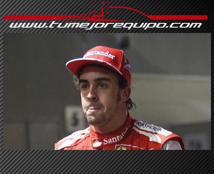 """Fernando Alonso:""""Hay que hacer la carrera perfecta"""" 01_alo20"""