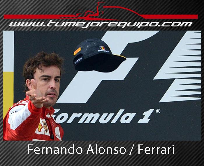 """Fernando Alonso: """"Llegaremos muy motivados a Monza"""" 02_alo10"""