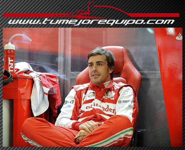 """Fernando Alonso: """"Estamos mas cerca de los favoritos"""" Alo_vi10"""