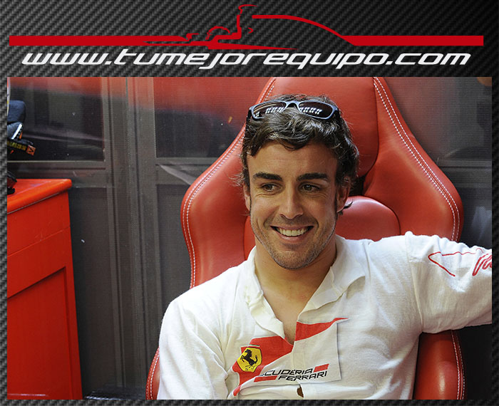 "Fernando Alonso:""Volvemos a ser septimos"" Alo_vi12"