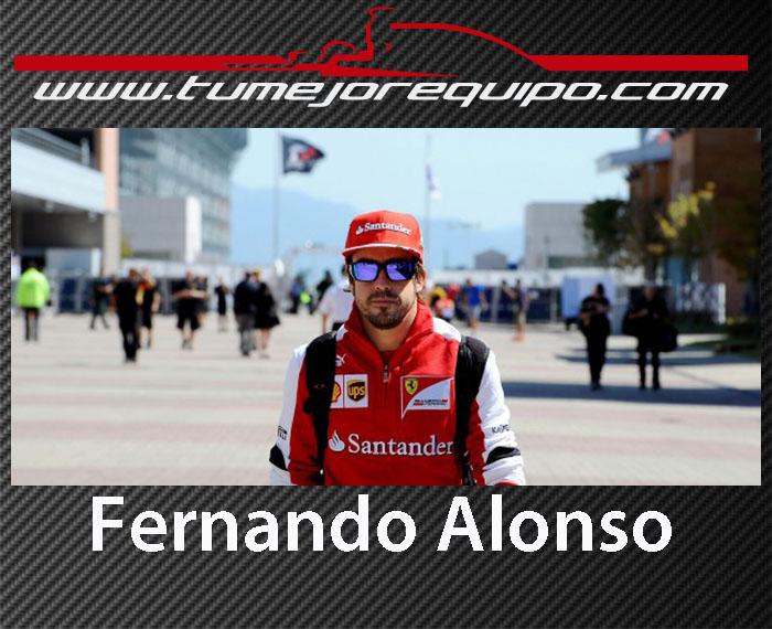 """Fernando Alonso :""""Red Bull tiene un coche legal"""" Alon_j10"""