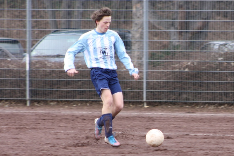 20. Spieltag: BaWa - BSC Unkelbach 3:0 (2:0) Img_4012