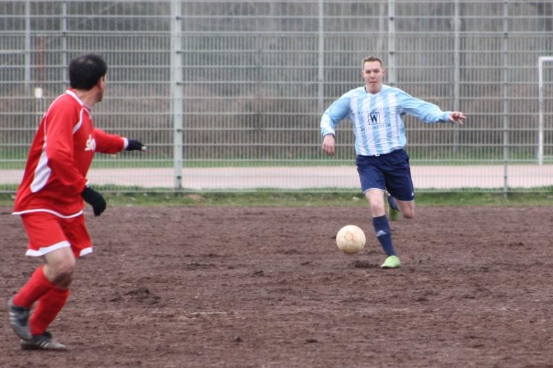 20. Spieltag: BaWa - BSC Unkelbach 3:0 (2:0) Img_4013