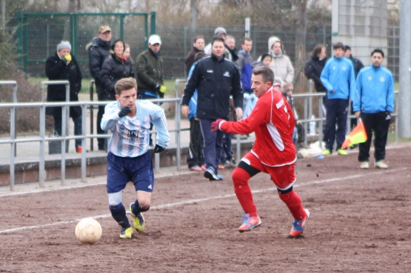 20. Spieltag: BaWa - BSC Unkelbach 3:0 (2:0) Img_4015