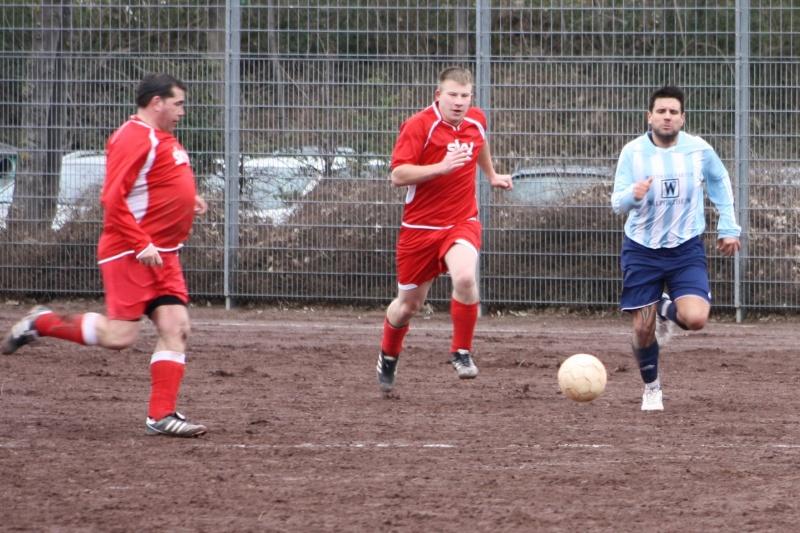 20. Spieltag: BaWa - BSC Unkelbach 3:0 (2:0) Img_4018