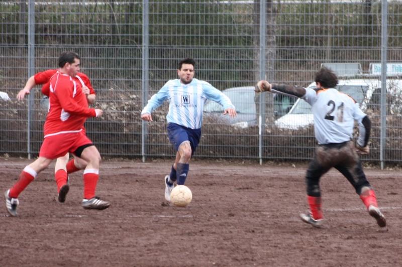 20. Spieltag: BaWa - BSC Unkelbach 3:0 (2:0) Img_4019