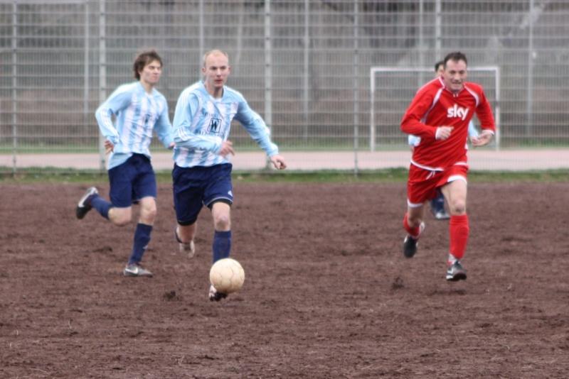 20. Spieltag: BaWa - BSC Unkelbach 3:0 (2:0) Img_4021