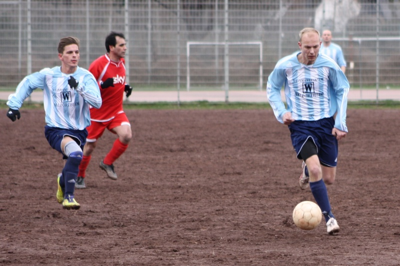 20. Spieltag: BaWa - BSC Unkelbach 3:0 (2:0) Img_4022