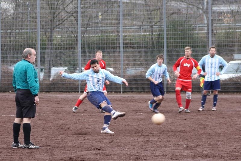 20. Spieltag: BaWa - BSC Unkelbach 3:0 (2:0) Img_4027
