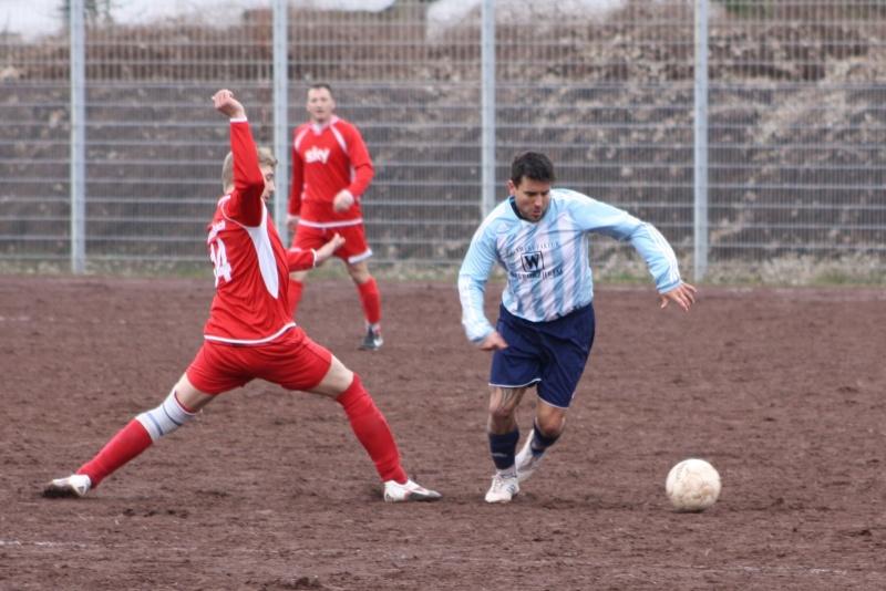 20. Spieltag: BaWa - BSC Unkelbach 3:0 (2:0) Img_4030