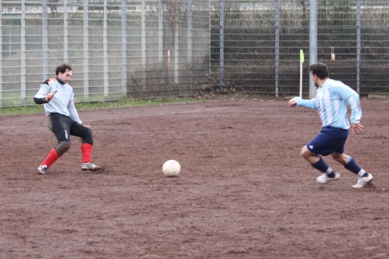 20. Spieltag: BaWa - BSC Unkelbach 3:0 (2:0) Img_4031