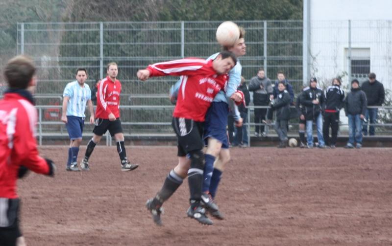 18.Spieltag: BaWa - SG Hönningen/Dümpelfeld II 3:0 (2:0) Img_4110
