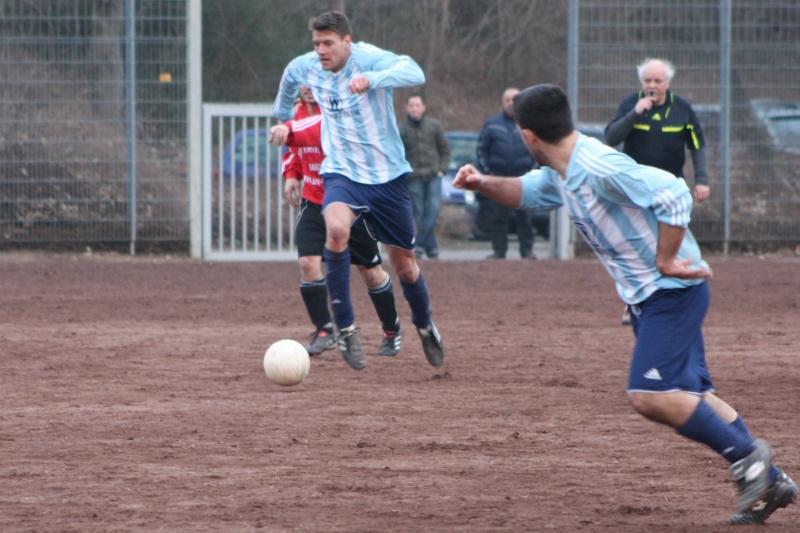 18.Spieltag: BaWa - SG Hönningen/Dümpelfeld II 3:0 (2:0) Img_4115