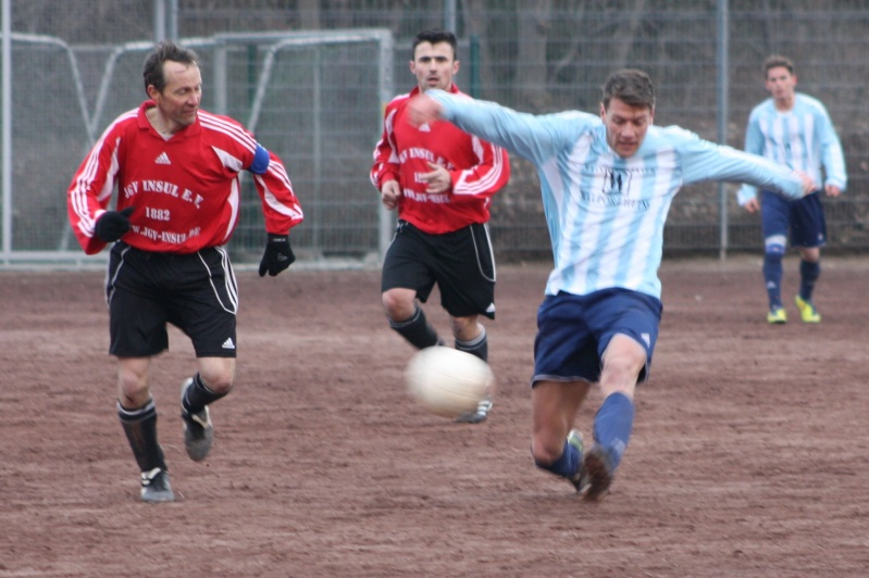 18.Spieltag: BaWa - SG Hönningen/Dümpelfeld II 3:0 (2:0) Img_4116