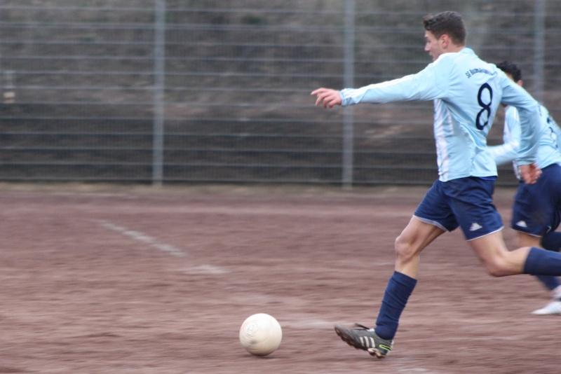18.Spieltag: BaWa - SG Hönningen/Dümpelfeld II 3:0 (2:0) Img_4117