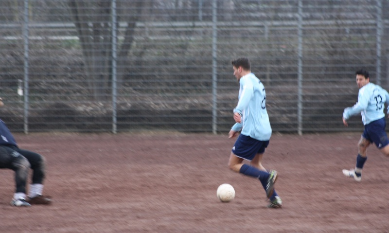 18.Spieltag: BaWa - SG Hönningen/Dümpelfeld II 3:0 (2:0) Img_4118