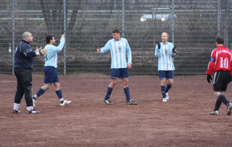 18.Spieltag: BaWa - SG Hönningen/Dümpelfeld II 3:0 (2:0) Img_4120